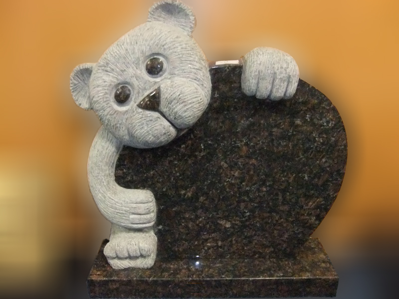 grafsteen-grafmonument-kindergrafmonument-km-3