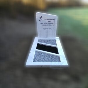 grafsteen-grafmonument-met-omranding-es-46