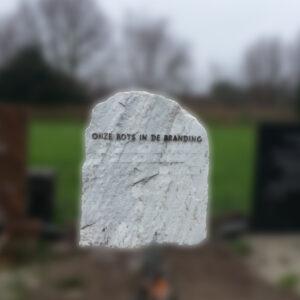 grafsteen-grafmonument-natuurlijk-9