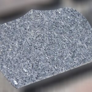 grafsteen-grafmonument-urnengrafsteen-am-01-blauw-labrador