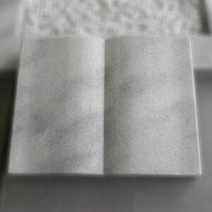grafsteen-grafmonument-urnengrafsteen-am-03