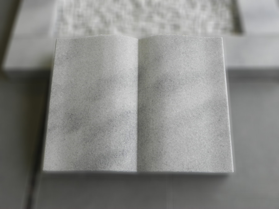 grafsteen 50x50