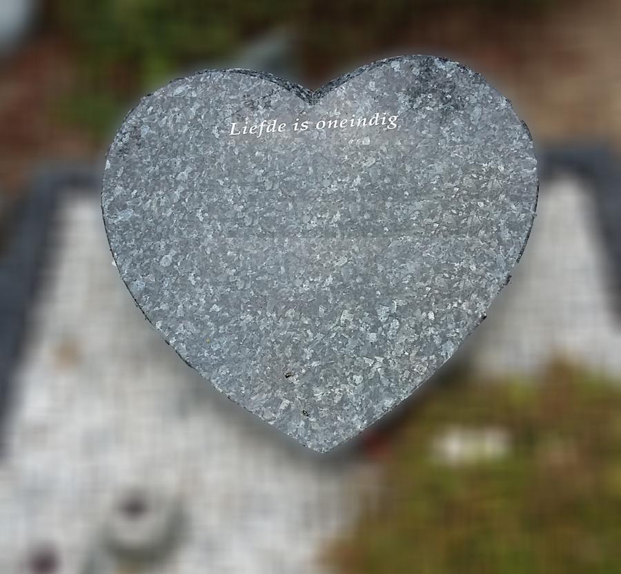 grafsteen-grafmonument-urnengrafsteen-am-05