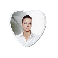 foto-grafsteen-hartvorm