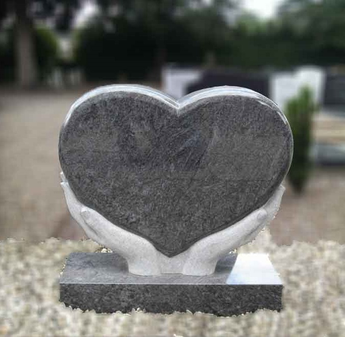 grafsteen-grafmonument-hart-met-handen-2