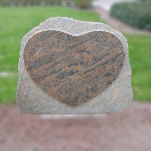 grafsteen-grafmonument-met-hartvorm-natuurlijk-12