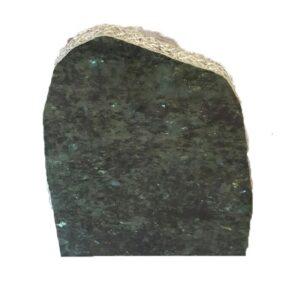 grafsteen-grafmonument-natuurlijk-10