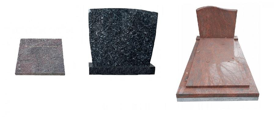 wat kost een grafsteen