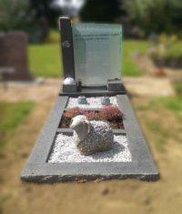 grafsteen-grafmonument-bijzonder-met-glas-BG-03
