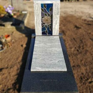 grafsteen-grafmonument-bijzonder-met-glas-BG-04