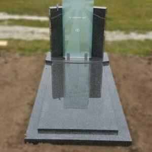 grafsteen-grafmonument-bijzonder-met-glas-BG-05