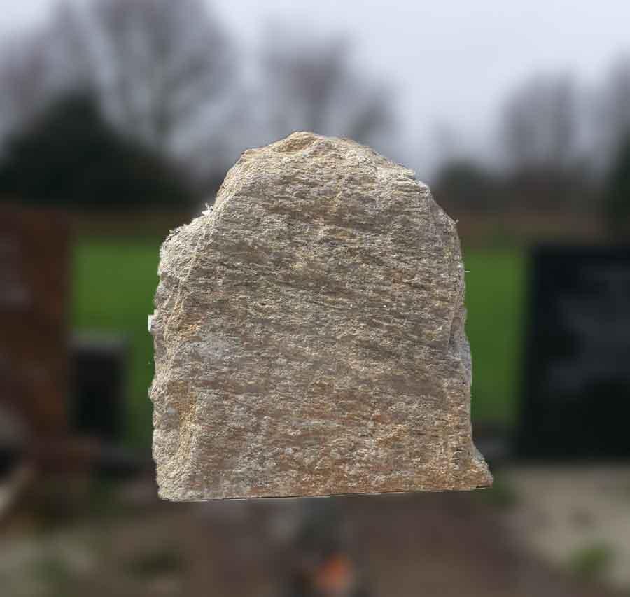 grafsteen-grafmonument-natuurlijk-12