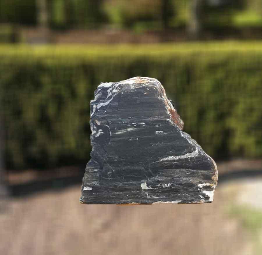 grafsteen-grafmonument-natuurlijk-13