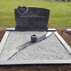 grafsteen-grafmonument-dubbel-hart-dm-4