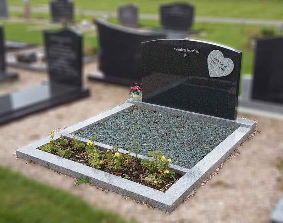 grafsteen-grafmonument-dubbel-dm-10-zonder-sokkels