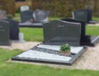 grafsteen-grafmonument-dubbel-dm-5