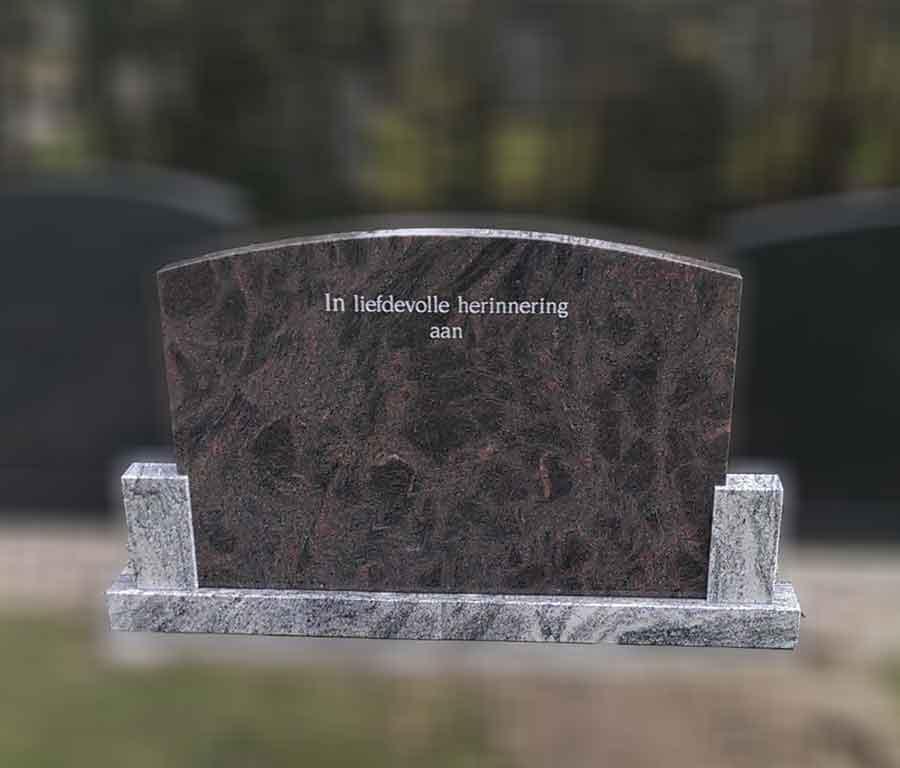 grafsteen-grafmonument-dubbel-ds-4