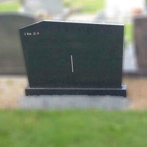 grafsteen-grafmonument-dubbel-ds-8-zwart-graniet