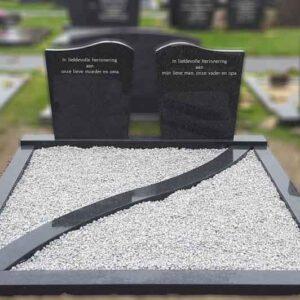 grafsteen-grafmonument-dubbel-met-zuilen