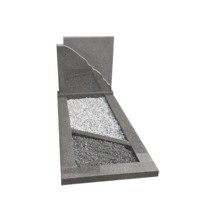 Grafsteen-ruw-afgehakt-impala-graniet