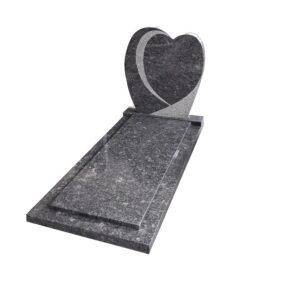 grafsteen-hartvorm-aanbieding-1