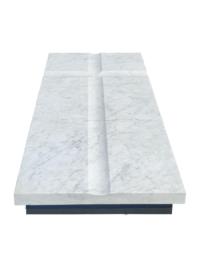 bijzondere-grafsteen-wit-marmer-zerk