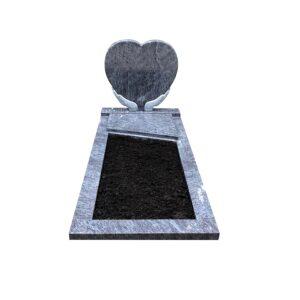 bijzondere-grafsteen-grafmonument-hart-met-handen-met-omranding