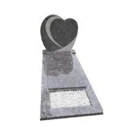 grafsteen-grafmonument-hart-hartmodel-5-o
