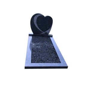 grafsteen-grafmonument-hart-hartmodel-5-s