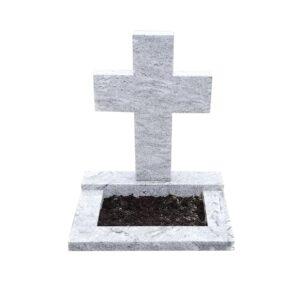 grafsteen-grafmonument-met-kruis-wishcount-white-graniet