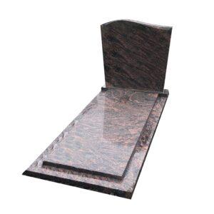 grafsteen-grafmonument-met-omranding-dekplaat-es-21-himalaya-graniet