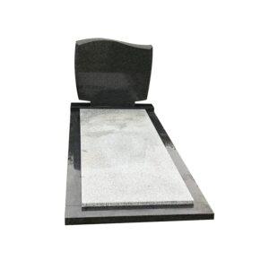 grafsteen-grafmonument-met-omranding-dekplaat-es-23-impala-tarn-graniet