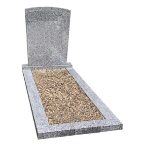 klassieke-grafsteen-met-omranding-ES-13-tarn