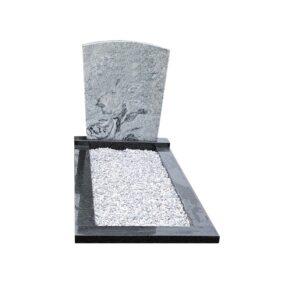 klassieke-grafsteen-met-omranding-ES-13-whiscount-white-impala