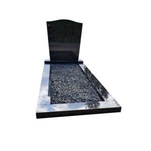 klassieke-toog-grafsteen-met-omranding-ES-50