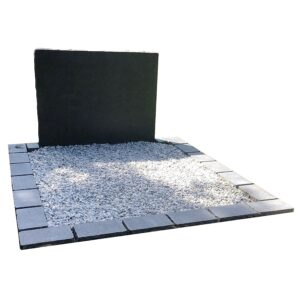 natuurlijke-dubbel-grafmonument-ruw-impala-graniet-NM-10