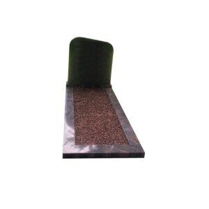 natuurlijke-ruw-afgeslagen-grafmonument-himalaya-EM-16